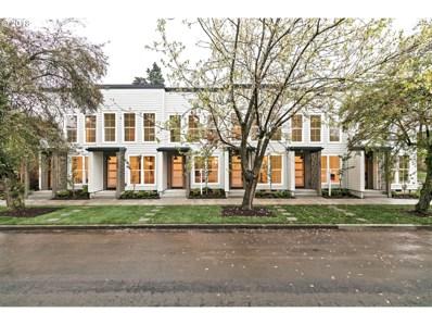 1358 N Simpson St, Portland, OR 97217 - MLS#: 18662120