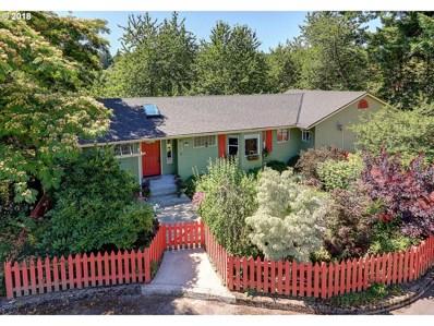 13012 SE Cooper St, Portland, OR 97236 - MLS#: 18662174