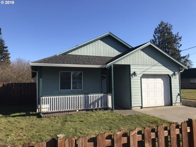 56 NW Birch Ave, Warrenton, OR 97146 - MLS#: 18662441