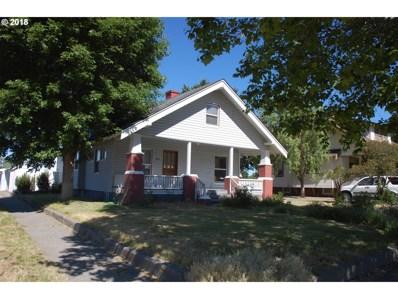 303 N Main St, Condon, OR 97823 - MLS#: 18662670