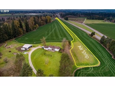 11200 Highway 99W, McMinnville, OR 97128 - MLS#: 18662695