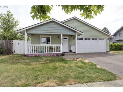 812 S Pacific St, Newberg, OR 97132 - MLS#: 18662867