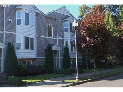 5700 NE 82ND Ave UNIT G37, Vancouver, WA 98662 - MLS#: 18663204
