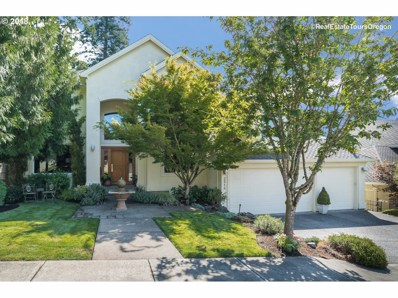 2518 NW Cannon Way, Portland, OR 97229 - MLS#: 18663399