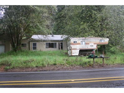 1442 Territorial Hwy, Cottage Grove, OR 97424 - MLS#: 18663461