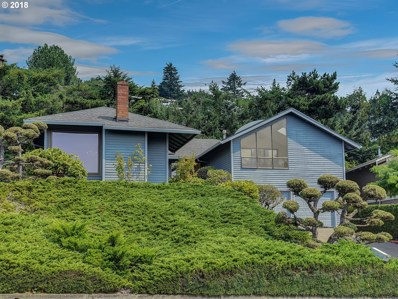 2614 NW 83RD Pl, Portland, OR 97229 - MLS#: 18663592