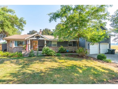 2590 SE 1ST Ave, Canby, OR 97013 - MLS#: 18663714