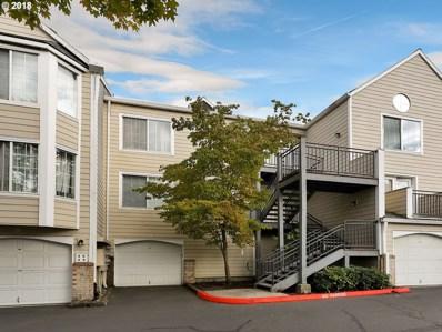 17532 NW Springville Rd UNIT D4, Portland, OR 97229 - MLS#: 18663822