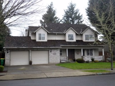 15485 SW Emerald St, Beaverton, OR 97007 - MLS#: 18663846