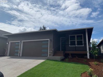 1097 NE Regan Hill Loop, Estacada, OR 97023 - MLS#: 18663847
