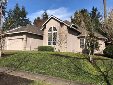 15315 SW Heron Ct, Beaverton, OR 97007 - MLS#: 18663961