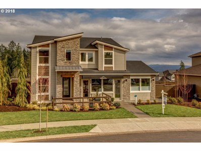 1410 NW Redwood Ln, Camas, WA 98607 - MLS#: 18664139