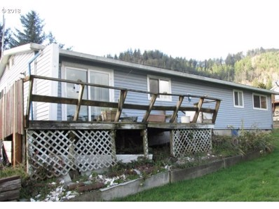 510 Acacia Ave, Garibaldi, OR 97118 - MLS#: 18664453