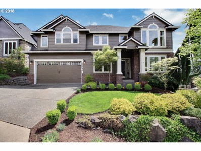 10506 SW Naeve St, Tigard, OR 97224 - MLS#: 18664645