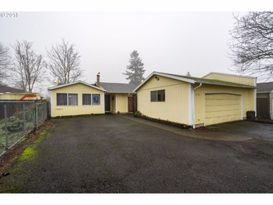 2126 SE 176TH Ave, Portland, OR 97233 - MLS#: 18664656