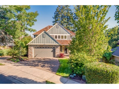 10555 SW Meier Dr, Tualatin, OR 97062 - MLS#: 18664696