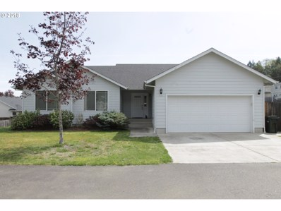 2426 SE Waldon Ave, Roseburg, OR 97470 - MLS#: 18664714