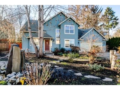 488 Spring Creek Dr, Eugene, OR 97404 - MLS#: 18664947