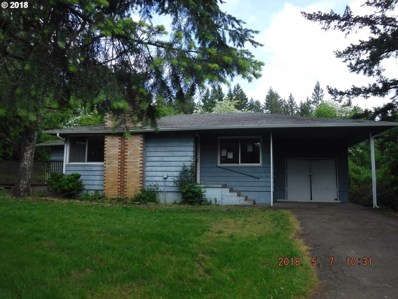 16951 S Redland Rd, Oregon City, OR 97045 - MLS#: 18665139