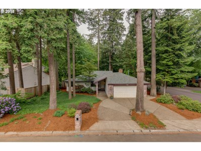 17017 SW Binddale Ct, Portland, OR 97224 - MLS#: 18665469