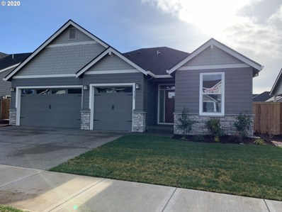 2137 SE 11TH Ave UNIT Lot41, Canby, OR 97013 - MLS#: 18665611
