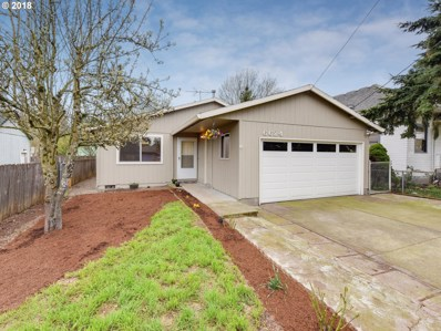 6624 SE 69TH Ave, Portland, OR 97206 - MLS#: 18665672