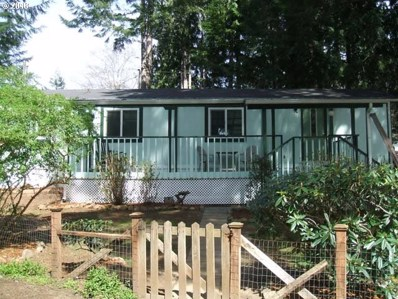 89488 Sutton Pl, Florence, OR 97439 - MLS#: 18665750