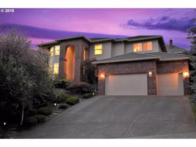 3130 NW Chapin Dr, Portland, OR 97229 - MLS#: 18666205