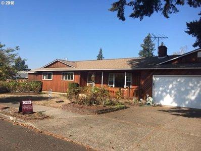 15711 NE Schuyler St, Portland, OR 97230 - MLS#: 18666246