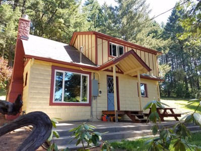 25125 Lawrence Rd, Junction City, OR 97448 - MLS#: 18666342