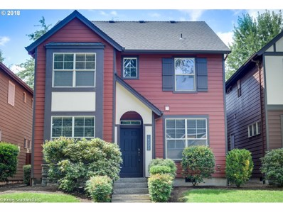 16002 SW 77TH Ter, Tigard, OR 97224 - MLS#: 18666464