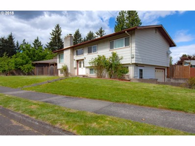 830 SE 137TH Ave, Portland, OR 97233 - MLS#: 18666634