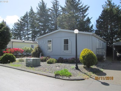 504 Puerto Vista Dr, Coos Bay, OR 97420 - MLS#: 18666693