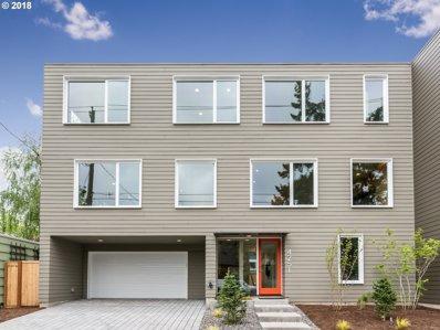 4251 NE Klickitat St, Portland, OR 97213 - MLS#: 18666721