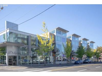 1510 SE 34TH Ave UNIT 211, Portland, OR 97214 - MLS#: 18666766