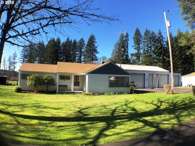 24581 S Newkirchner Rd, Oregon City, OR 97045 - MLS#: 18666894
