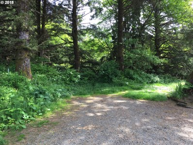 Greenleaf, Arch Cape, OR 97102 - MLS#: 18666956