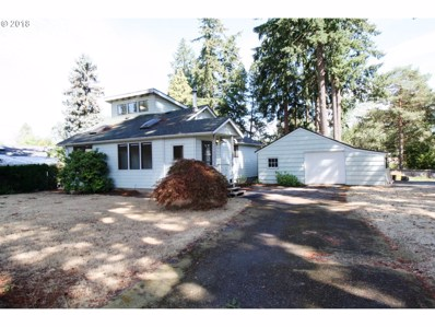 10000 SW 90TH Ave, Portland, OR 97223 - MLS#: 18667190