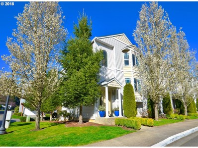 5700 NE 82ND Ave UNIT F35, Vancouver, WA 98662 - MLS#: 18667200
