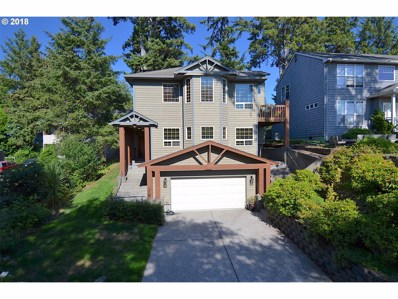 571 Antler Rd, Cannon Beach, OR 97110 - MLS#: 18667316