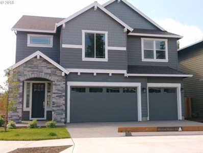 11452 SW Suzanne Pl, Tigard, OR 97223 - MLS#: 18667349