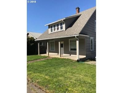 601 S McLoughlin Blvd, Oregon City, OR 97045 - MLS#: 18667501