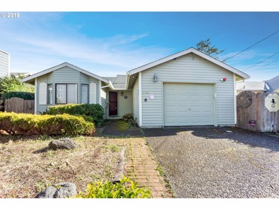 2335 S Columbia St, Seaside, OR 97138 - MLS#: 18667590