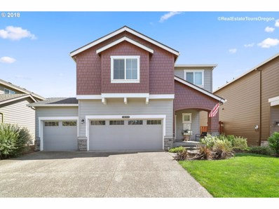 1044 Lilac St, Forest Grove, OR 97116 - MLS#: 18667600