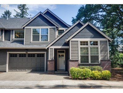 5475 Willow Ct, Lake Oswego, OR 97035 - MLS#: 18667605