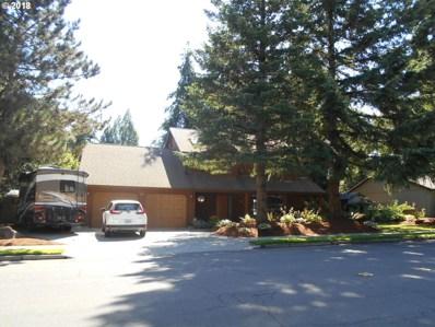 11113 NE Sherwood Dr, Vancouver, WA 98686 - MLS#: 18667832