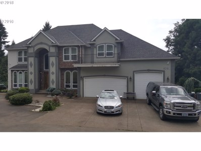 14310 SE Steele St, Portland, OR 97236 - MLS#: 18667859