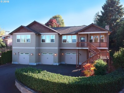 11211 NW 23RD Ct, Vancouver, WA 98685 - MLS#: 18667862