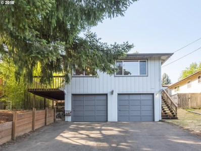1804 SW Miles St, Portland, OR 97219 - MLS#: 18667934