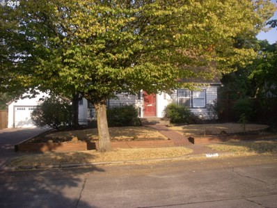 1761 Charnelton St, Eugene, OR 97401 - MLS#: 18667967